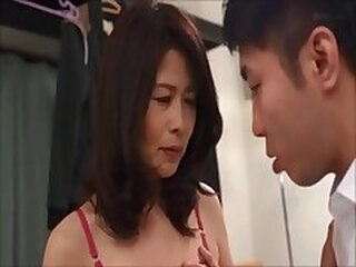 Videolar sexasianpussy.com