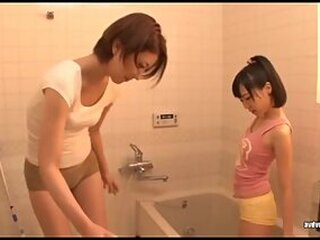 Videos from xxx-asian.net